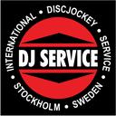 DJ Service Stockholm