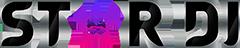 StarDJ.se Logo